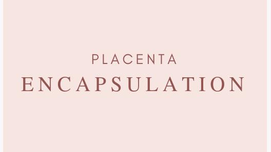 placenta encapsulation.png