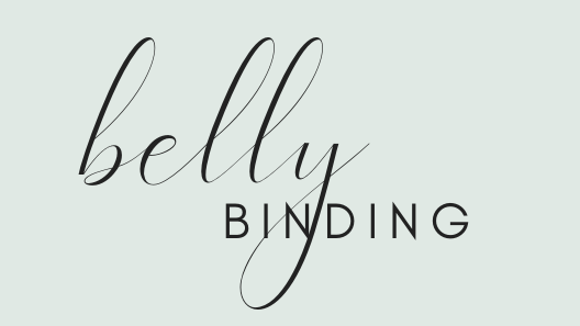 BELLY BINDING.png