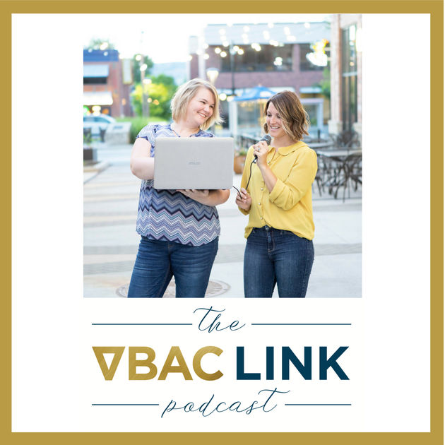 The VBAC Link