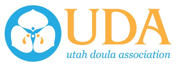 LogoUDA utah doulas and co.png
