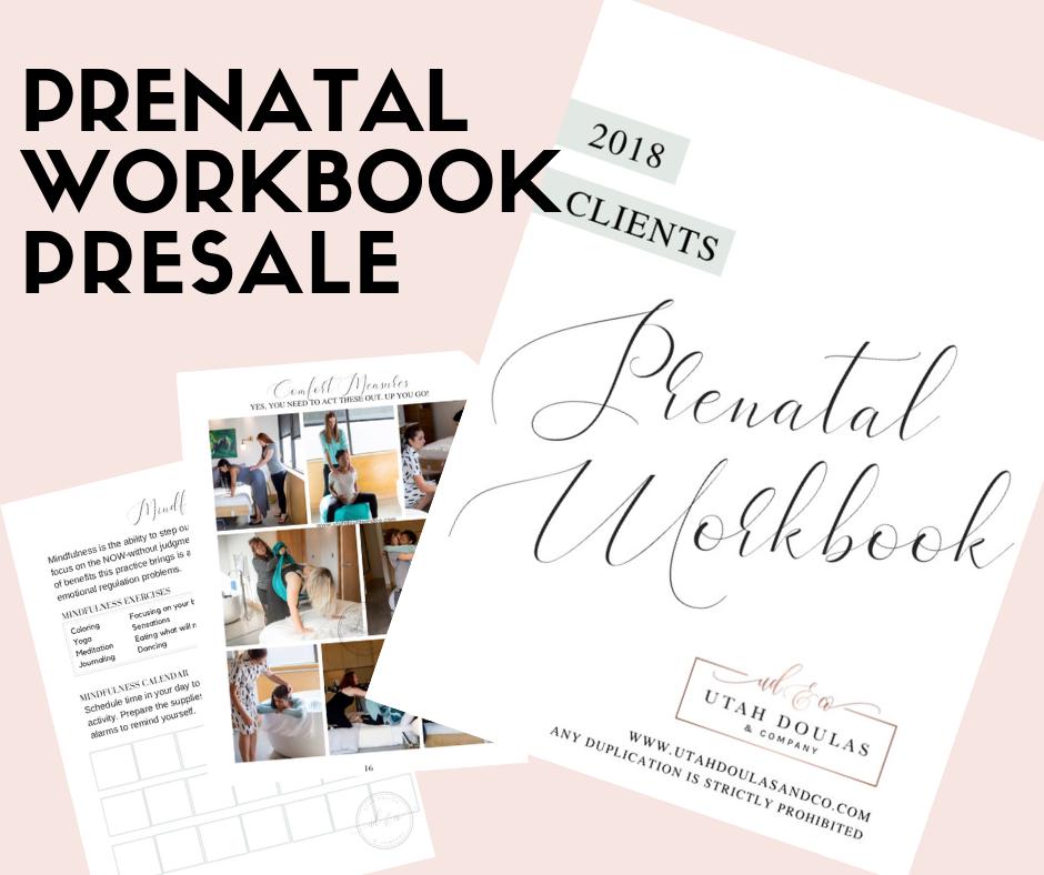 Prenatal workbook presale.png