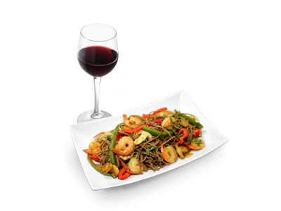 food-wine.png