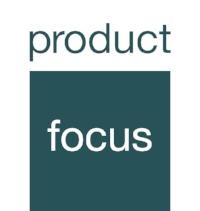 product_focus_logo.jpg