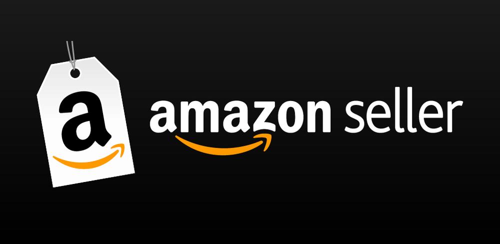 Amazon Services Seller Central
