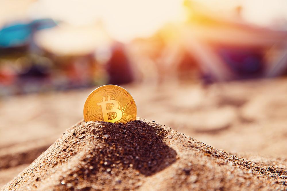 Bitcoin-mining-sand-dune.jpg