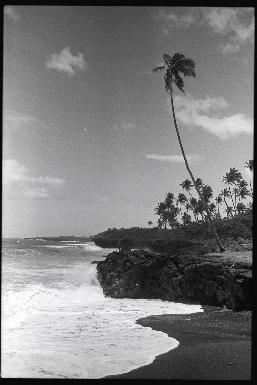 Samoa_RVCA_Tmax400_09.JPG