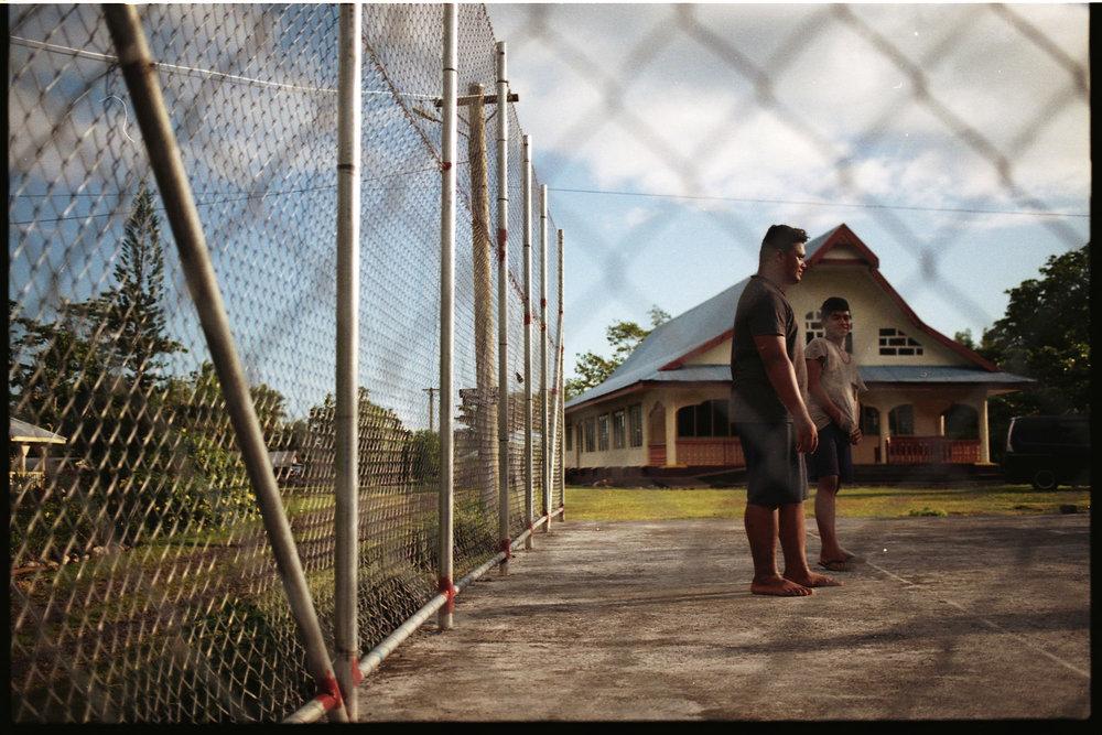 Samoa_RVCA_KodakGold019.JPG