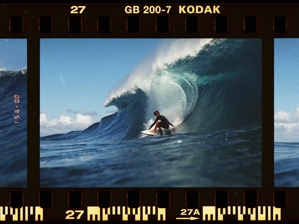Samoa_RVCA_KodakGold008_03.JPG