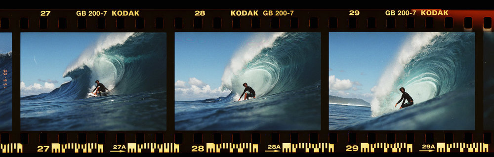 Samoa_RVCA_KodakGold008_02.JPG