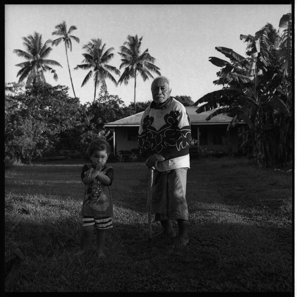 Samoa_RVCA_120_TMAX400002.JPG