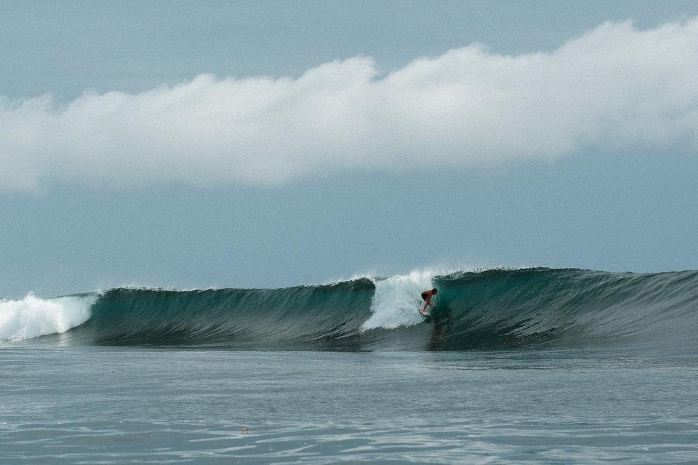 Samoa_Oct2018_RVCA_23-10-18_1025.JPG