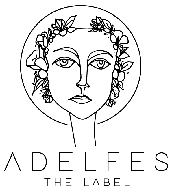 ADELFES THE LABEL