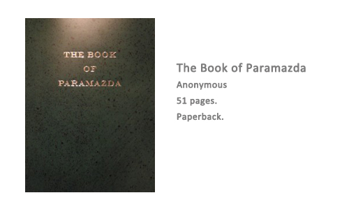 The-Book-of-Paramazda.jpg