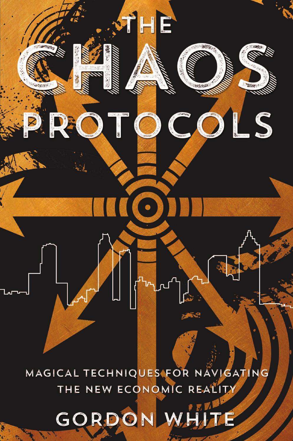 Chaos-Protocols-1.jpg