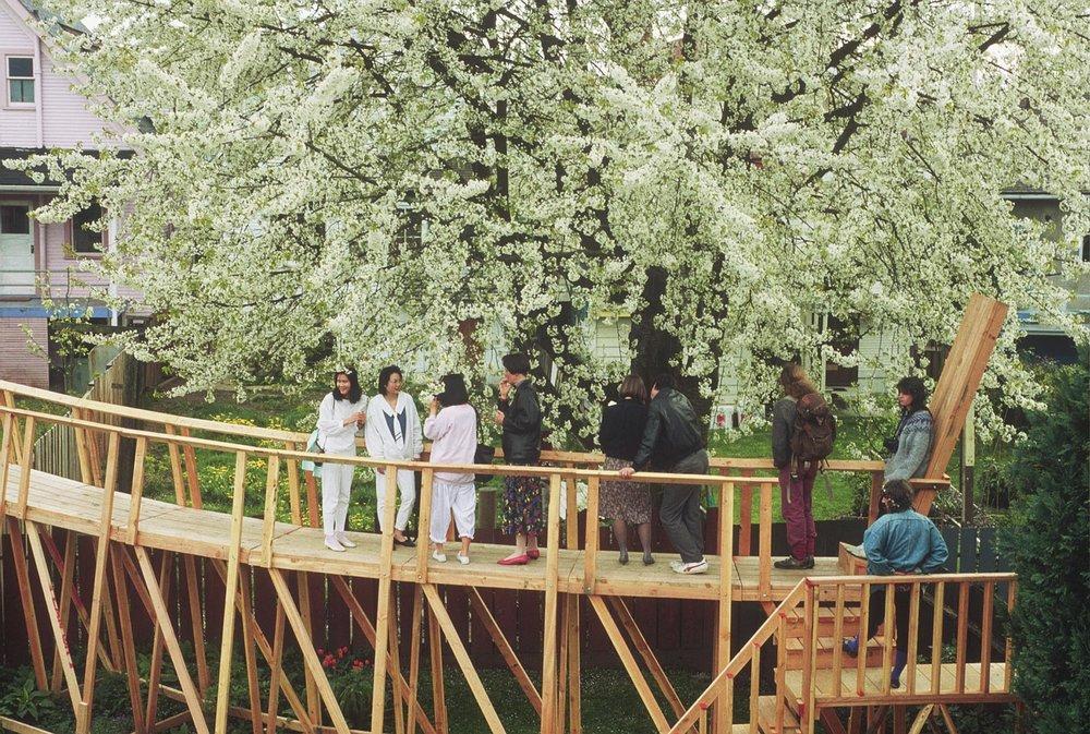 Deborah-Koenker-Visual-Artist-Vancouver_The-Cherry-Tree-Project