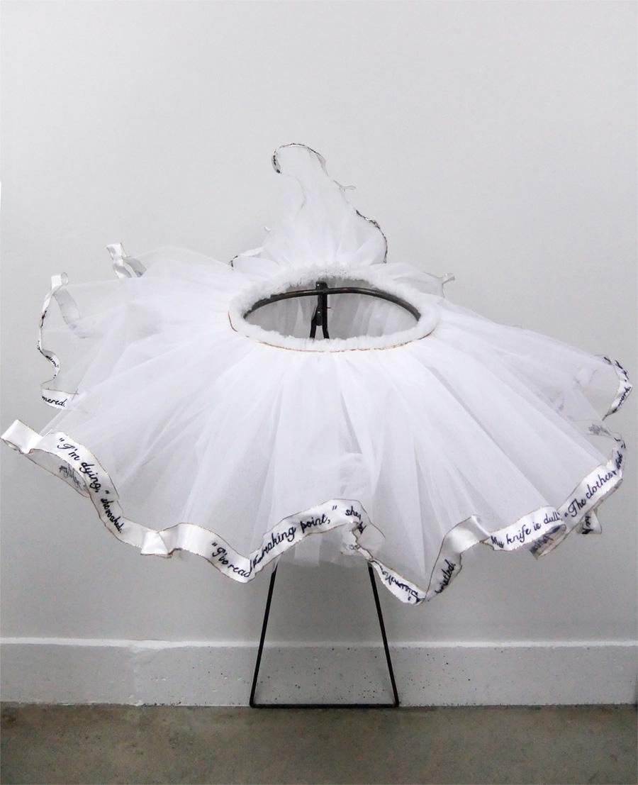 Deborah-Koenker-Visual-Artist-Vancouver_Textile-Art_Hard-Twist