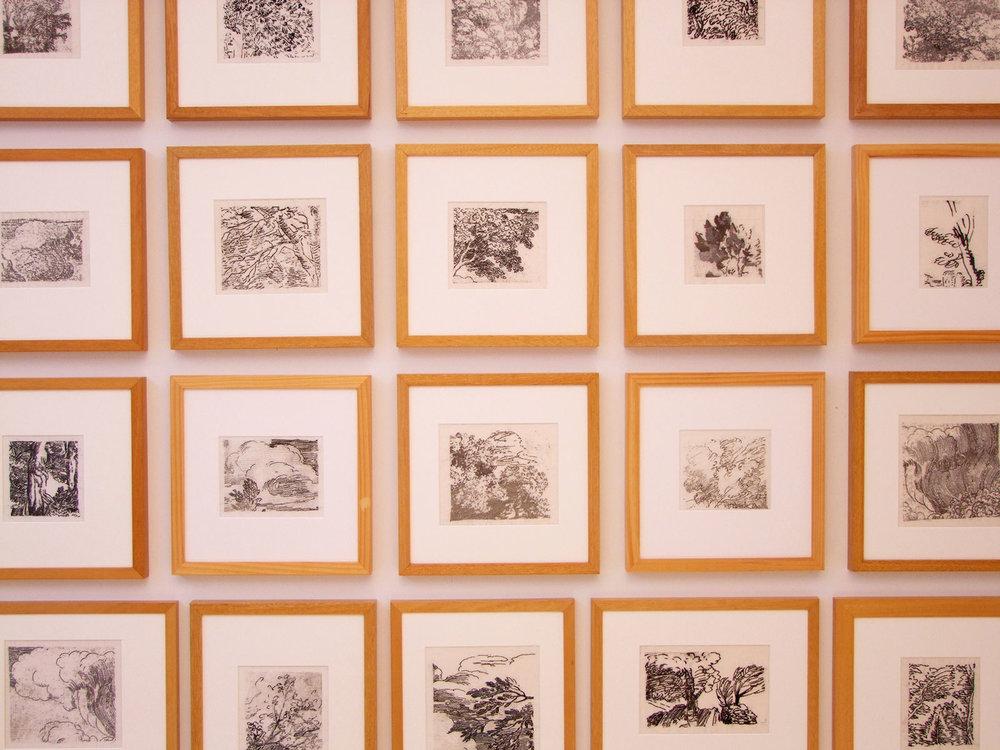 Deborah-Koenker-Visual-Artist-Vancouver_Textile-Art_Learning-to-Draw
