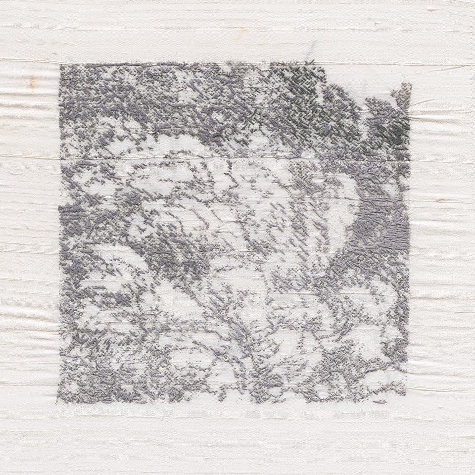 C. Lorrain - Goatherd