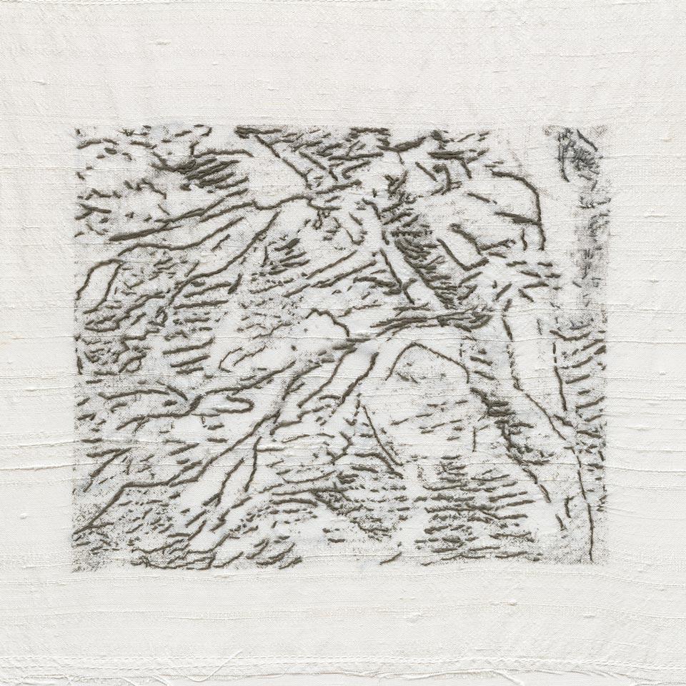 Fragonard #1