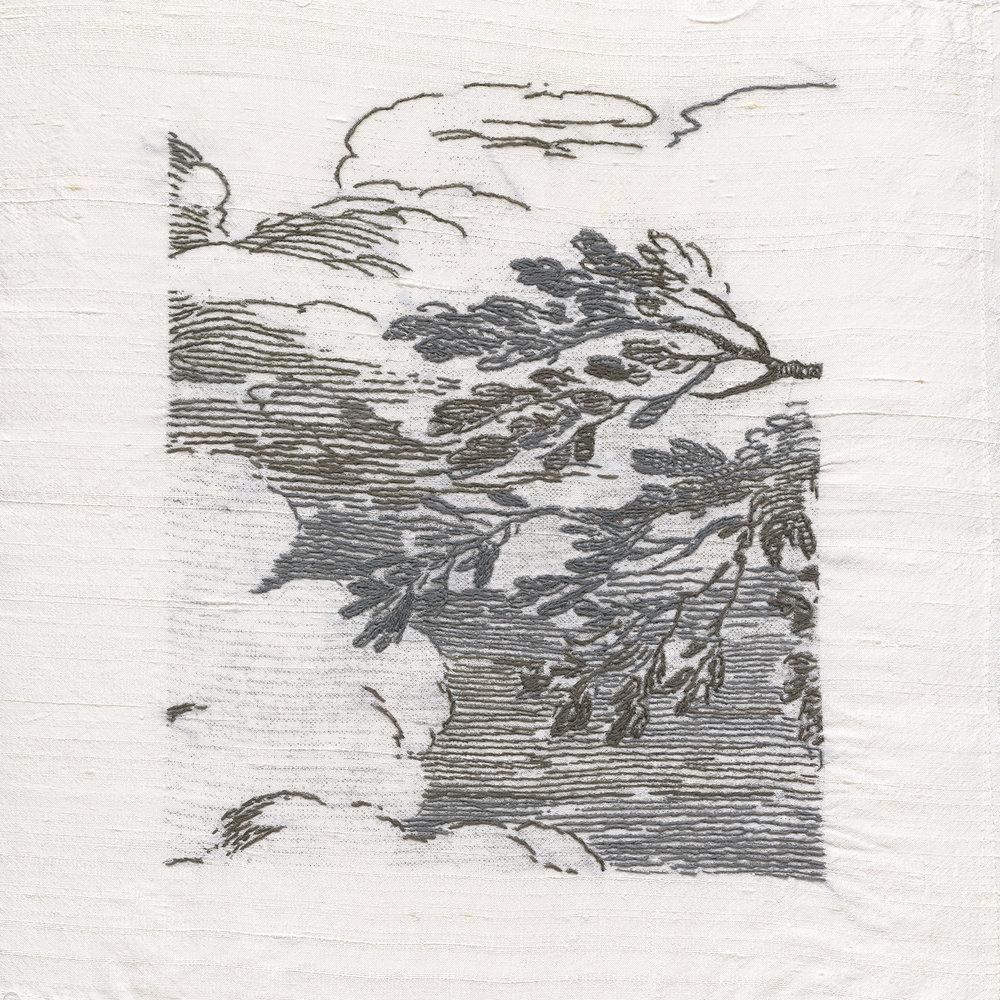 Titian 2 - Encyclo