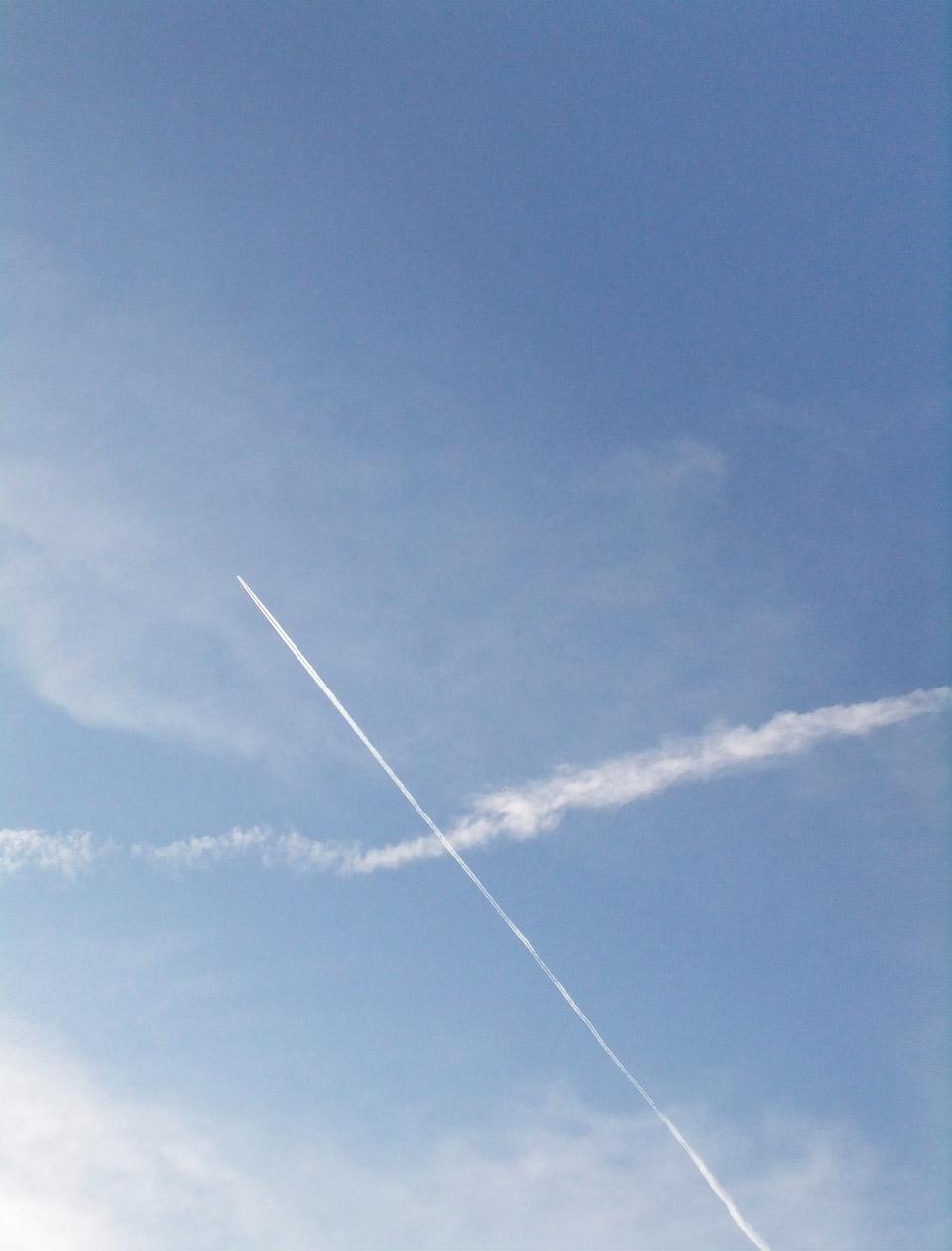 09_Paris-Sky-960.jpg