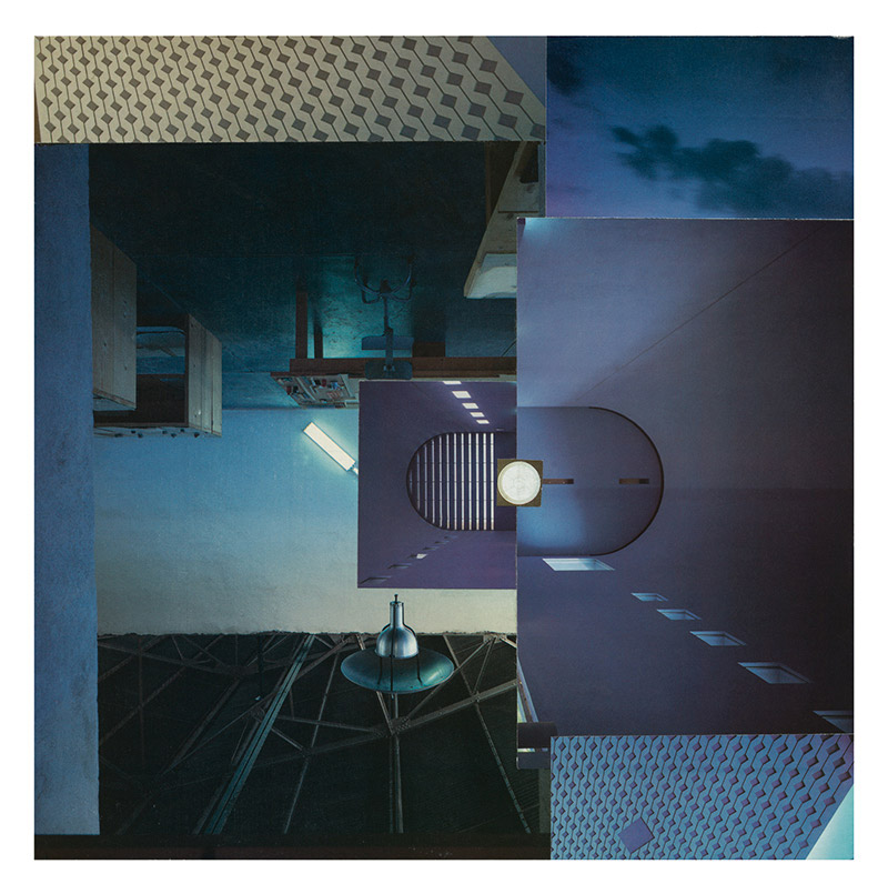 Deborah-Koenker-Visual-Artist_Architectural-Collages