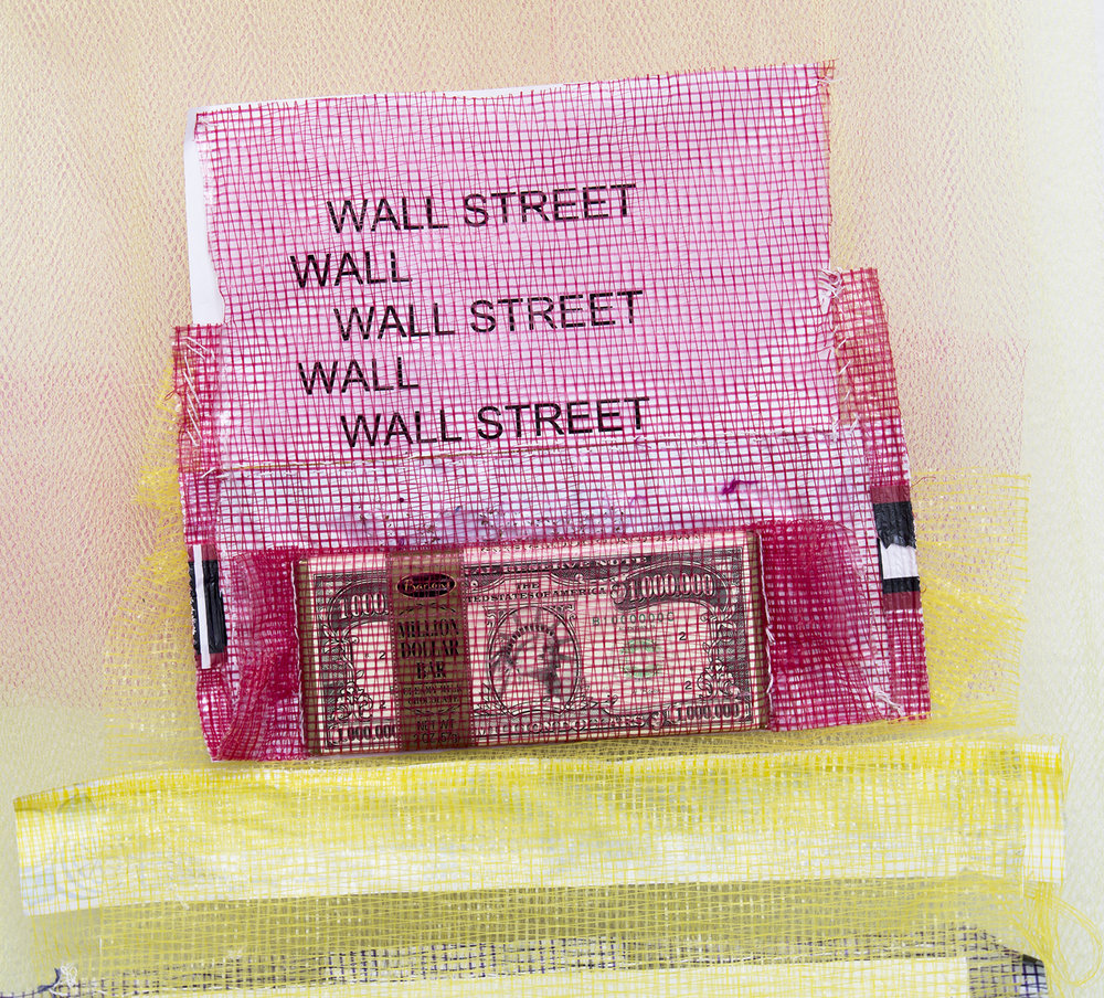 Detail_WallStreet_2000px.jpg