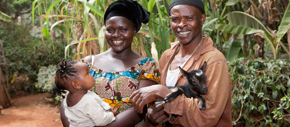 happy african family-with-goat.jpg