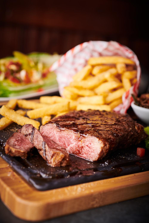 180430_TGIFridays_Steak_084_RT.jpg