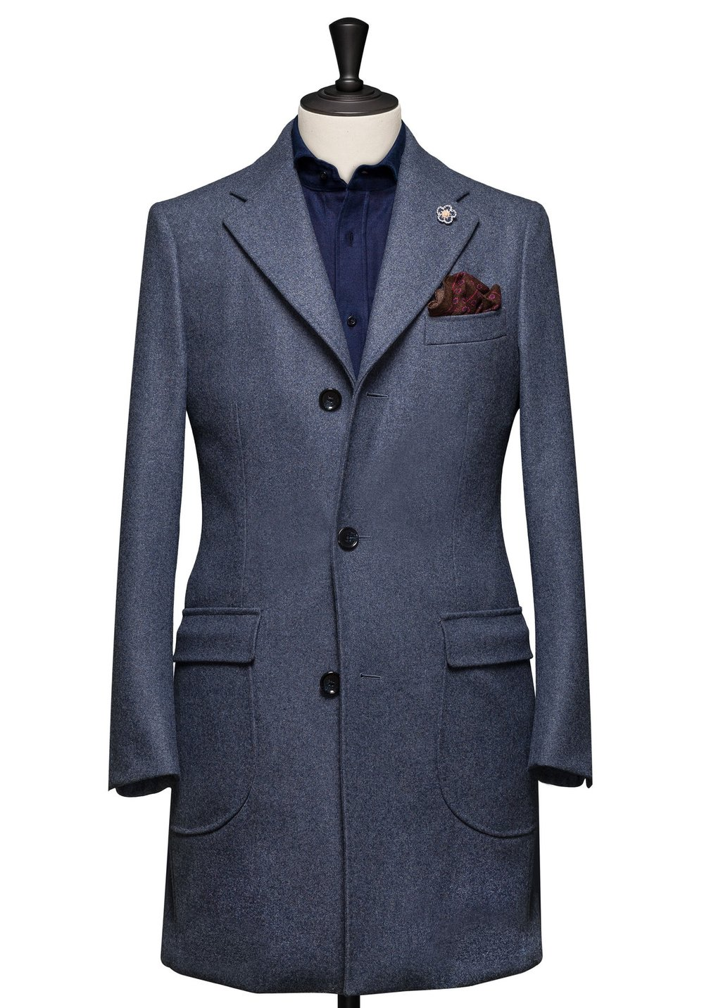 Light Blue Overcoat.jpg