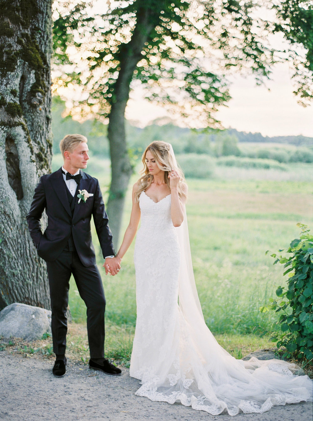 Rinne Wedding Portraits-64 (1).jpg