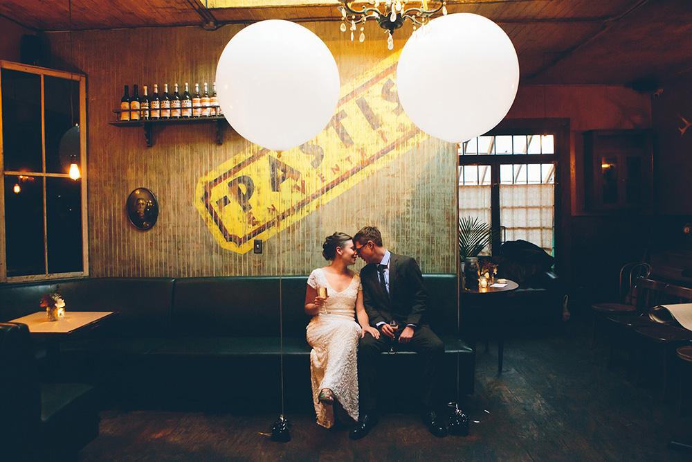 CYNTHIACHUNG-WEDDING-PHOTO-01.jpg
