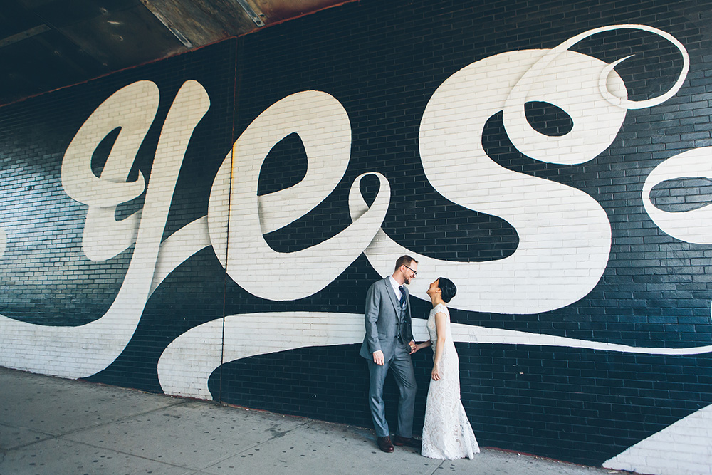 CYNTHIACHUNG-WEDDING-PHOTO-04.jpg