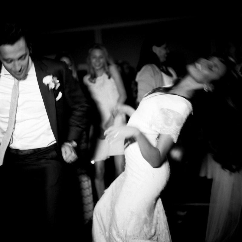munoa_dancing_07.jpg