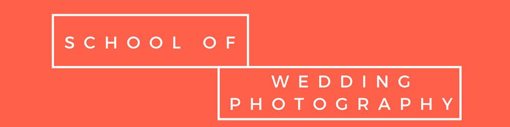 The School of wedding photography.jpg