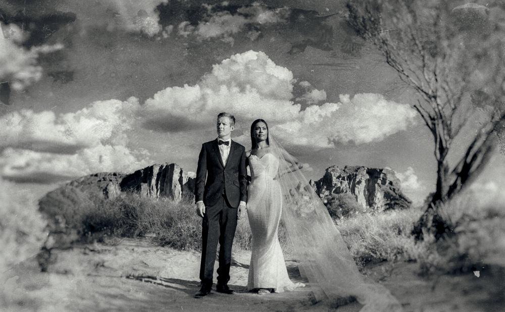 the 100 best wedding photographers in the world school of wedding
