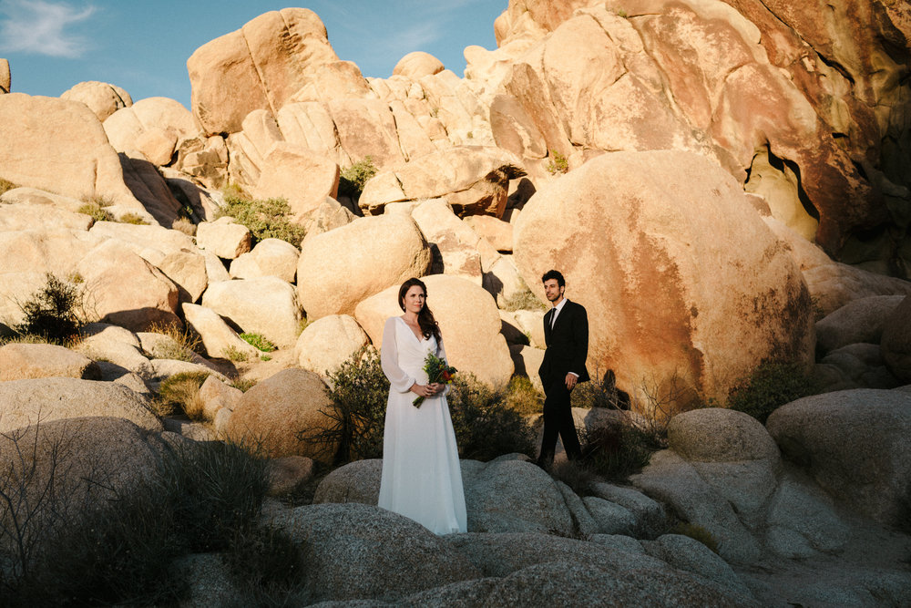 Romantic Joshua Tree Elopement in Indian Cove_websize-236 (1).jpg