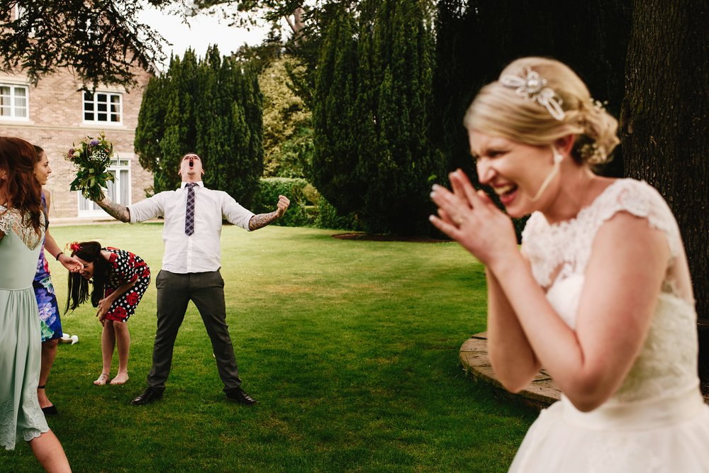 best wedding photographer england 2015-1005.jpg