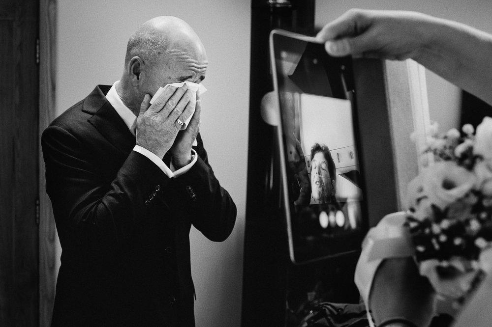 best wedding photographer uk 2015-1004.JPG