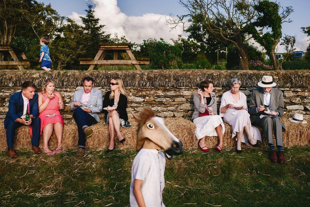best wedding photographer england 2015-1008.jpg
