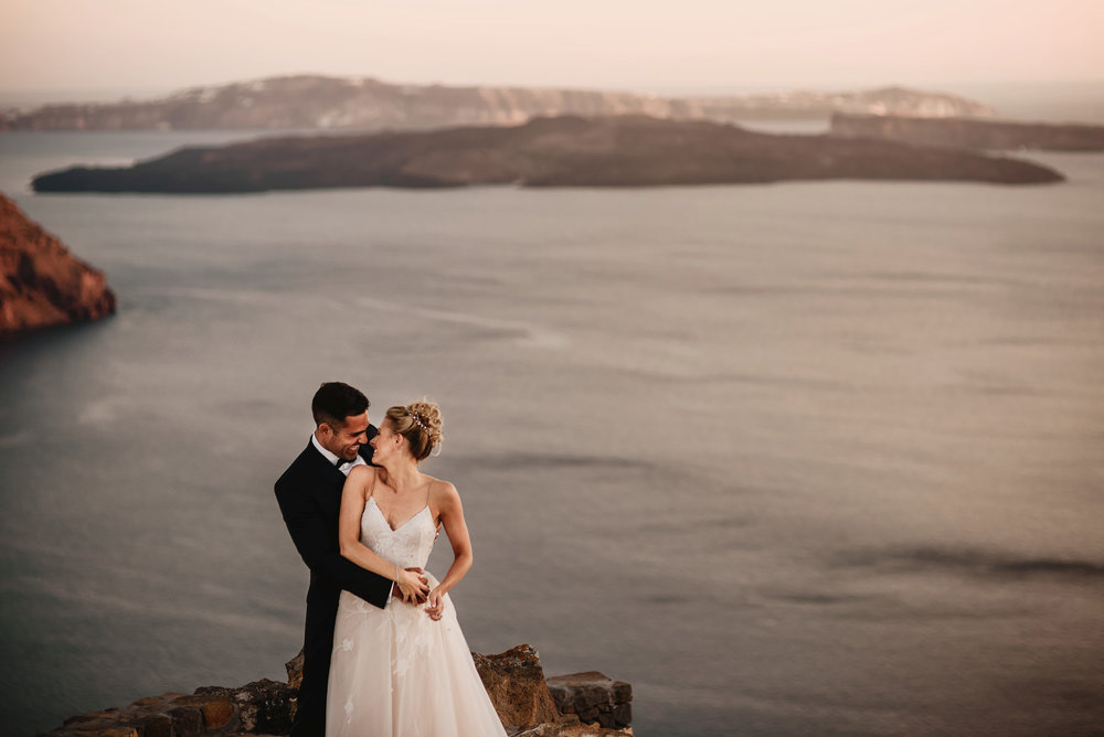 best wedding photographer uk1027.jpg