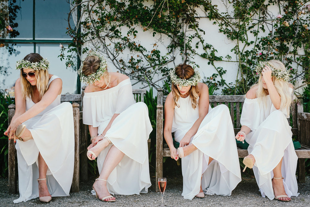 best wedding photographer uk1053.jpg