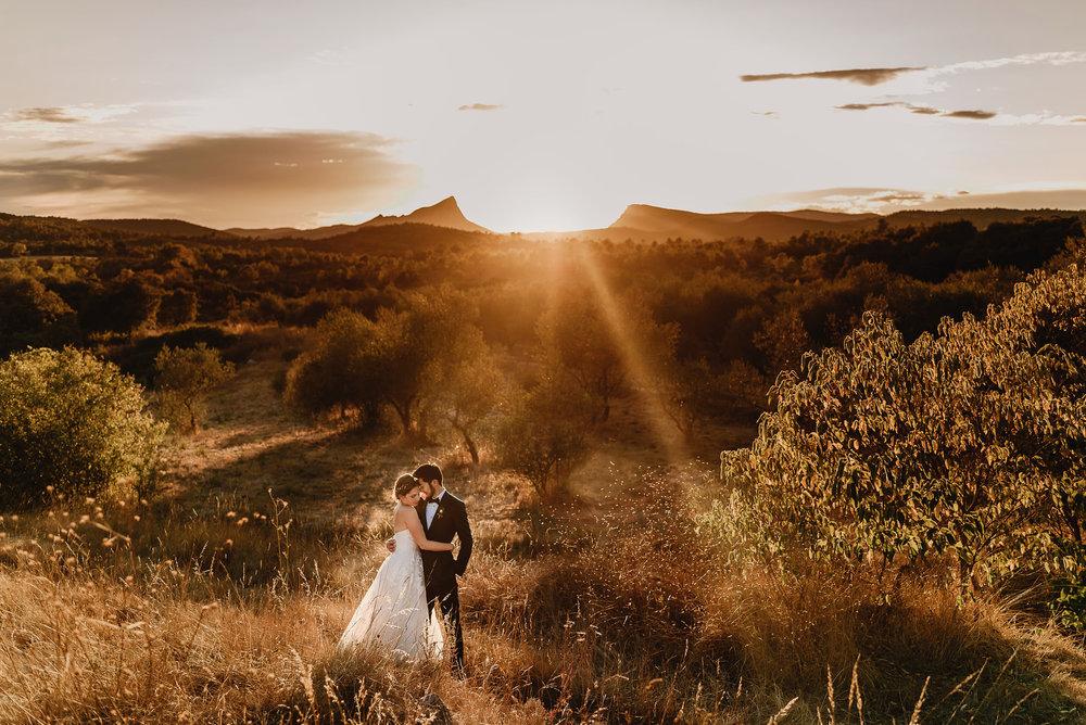 best wedding photographer uk1079.jpg