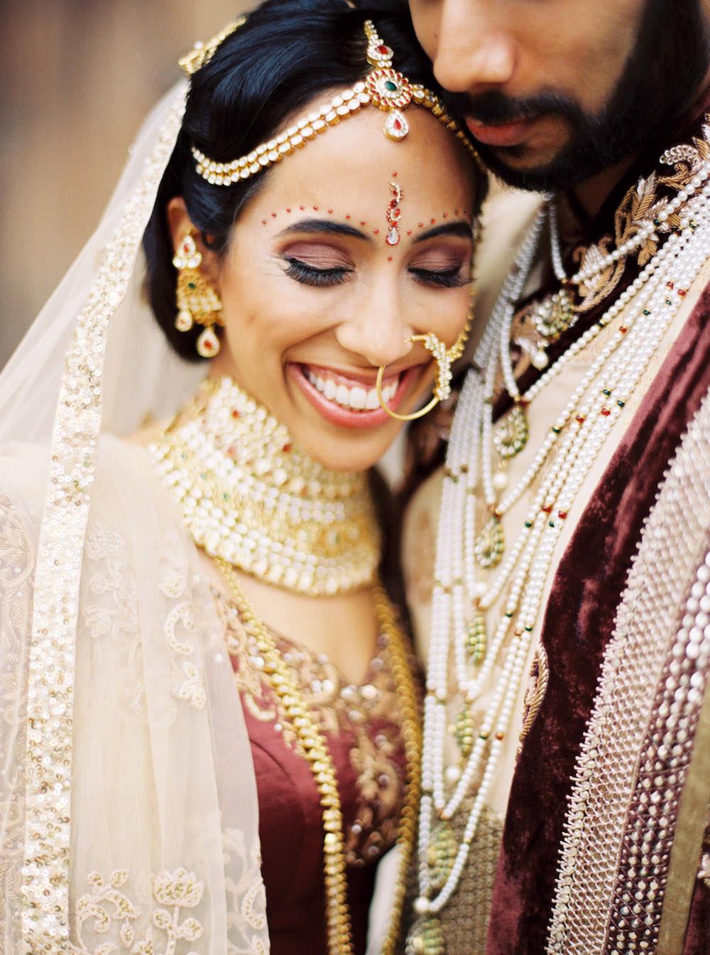 0231-Jill+ Niraj Wedding.jpg