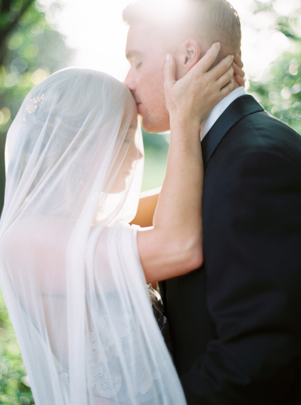 00795-Laura + Ryan Wedding.jpg