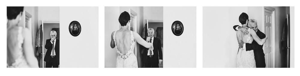 WeddingC-TunneyKelly-5.jpg