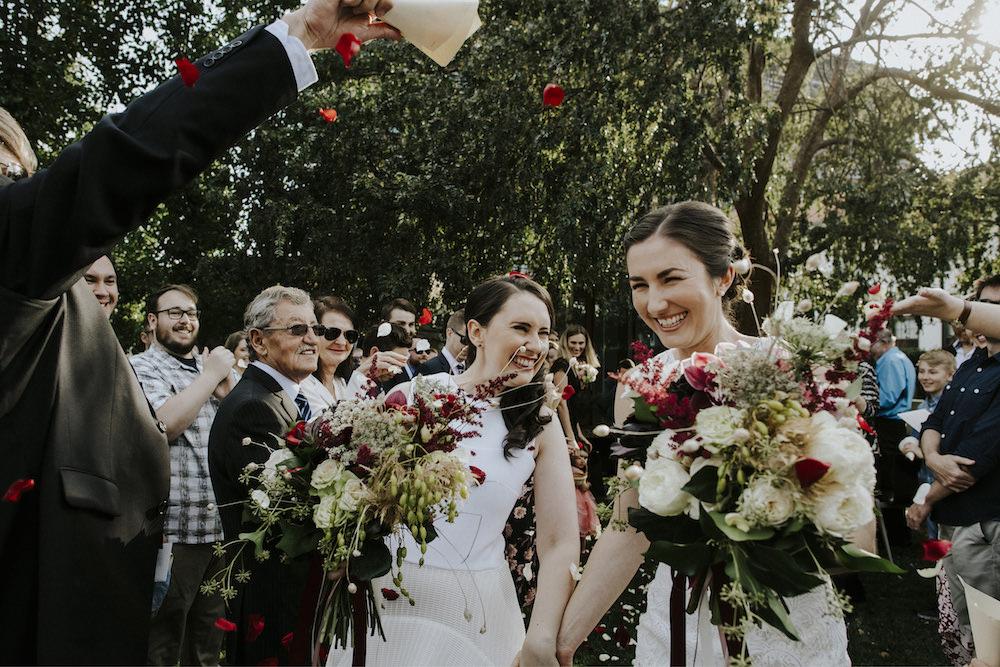 WeddingC-TunneyKelly-2.jpg