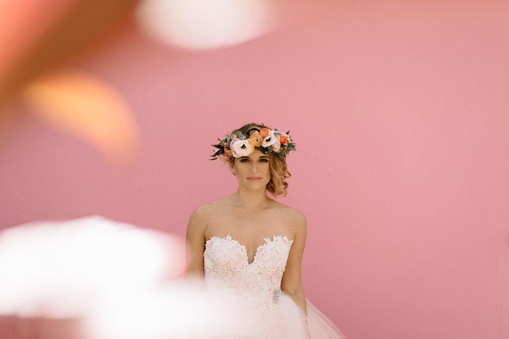 Anna & Johnathan La Siesta Resort Boho Keys Wedding - web size-272.jpg