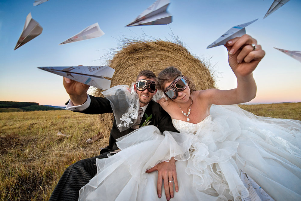 Jacki-Bruniquel-Portfolio-Top-South-African-Wedding-Photographer--001.jpg