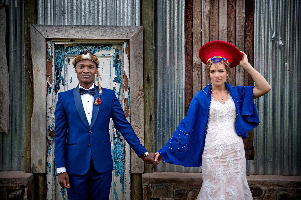 Jacki-Bruniquel-Portfolio-Top-South-African-Wedding-Photographer--008.jpg